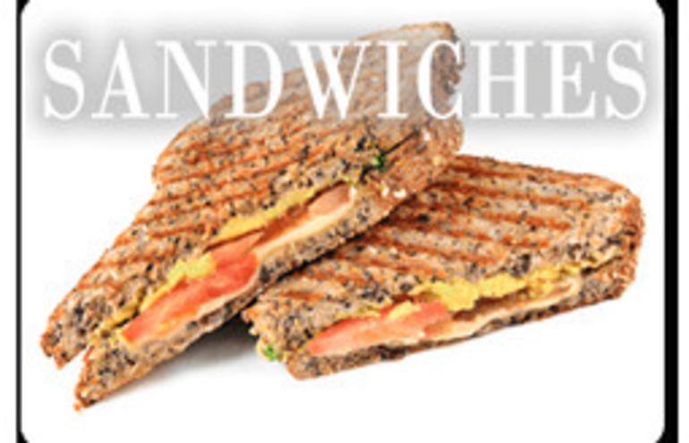 sandwich1.png