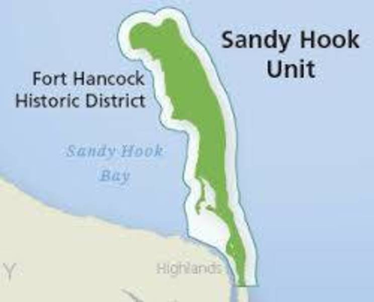 sandy hook map.jpg