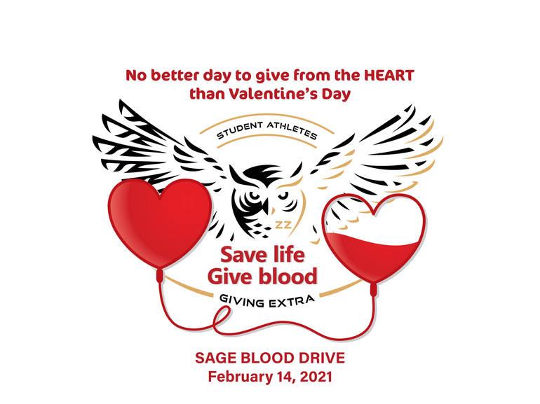 Sage Give Blood Promo Image.jpg