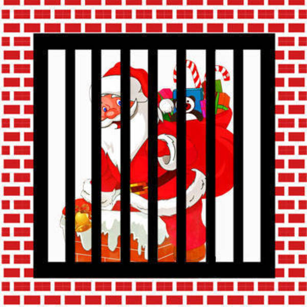 santa-impeached.jpg