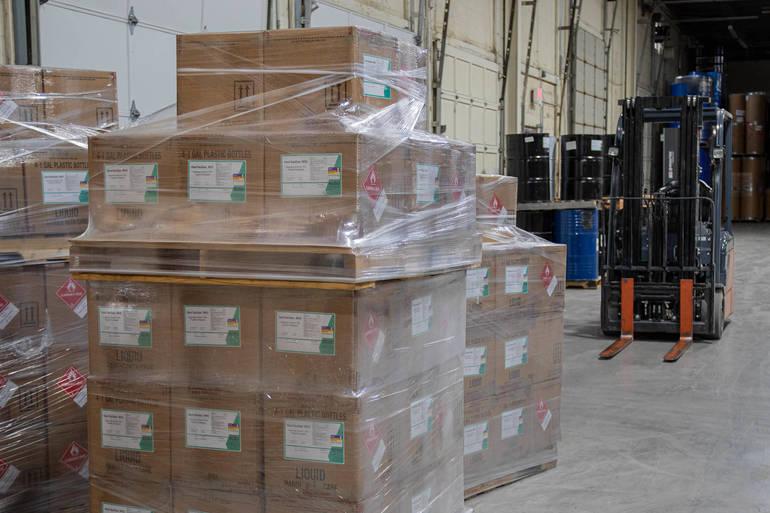 Sanitizer-Warehouse-5R5A3373.jpg