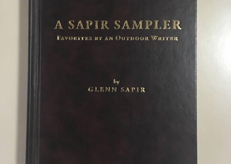 sapir book.jpg