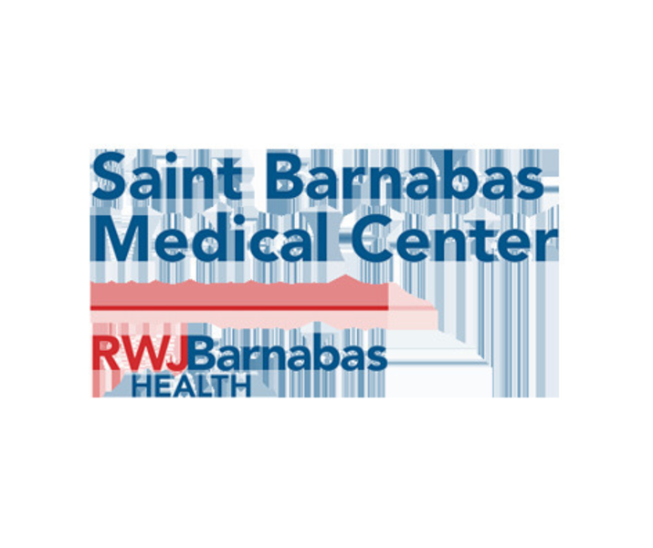 Saint Barnabas logo.png