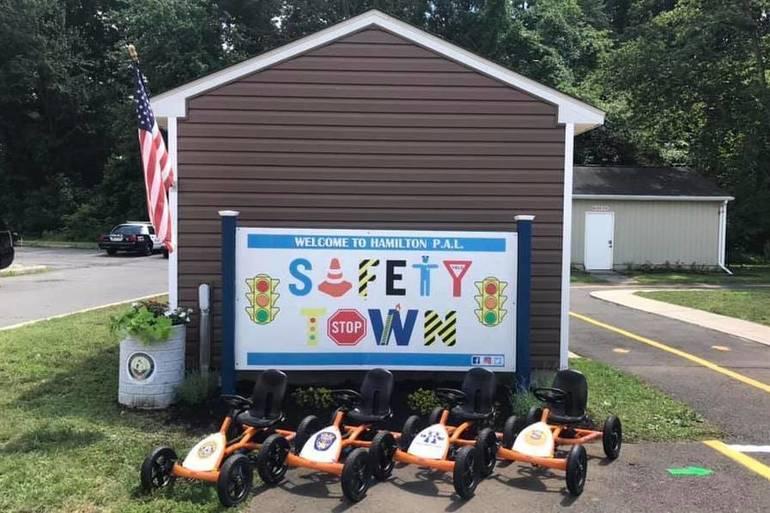 Safety Town.jpg