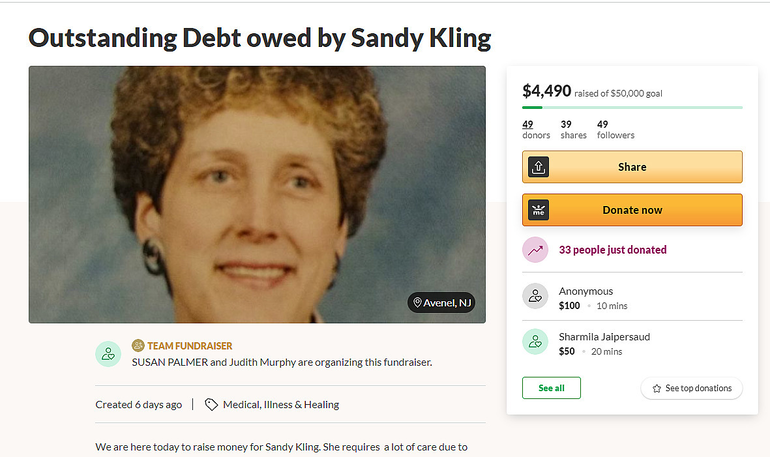 Sandy Kling.png
