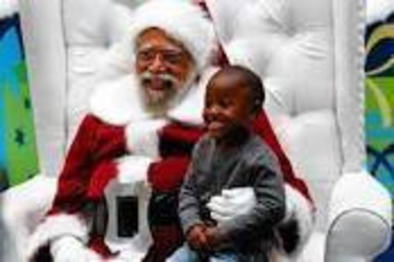 Santa with kid  ktl com.jpg