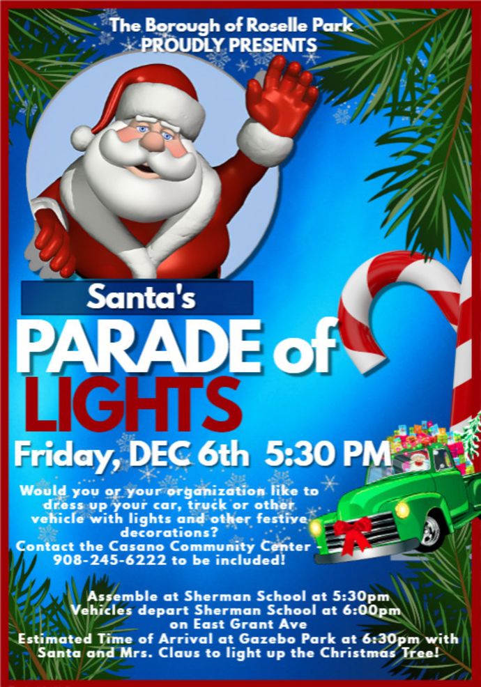 Santas PArade of Lights 2019.png