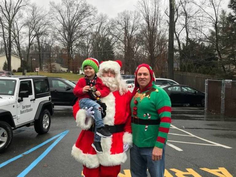 Santa and Elf Barisciano.jpeg