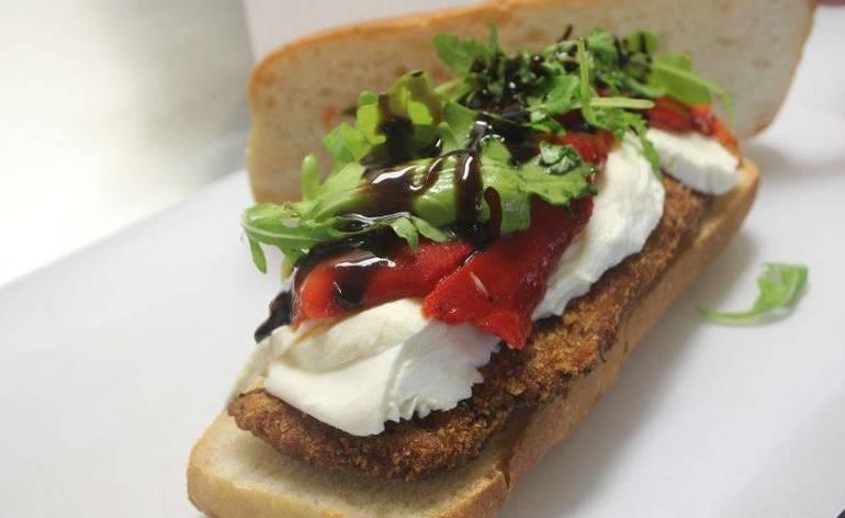 Sandwich Vilardo Dec 2017.JPG