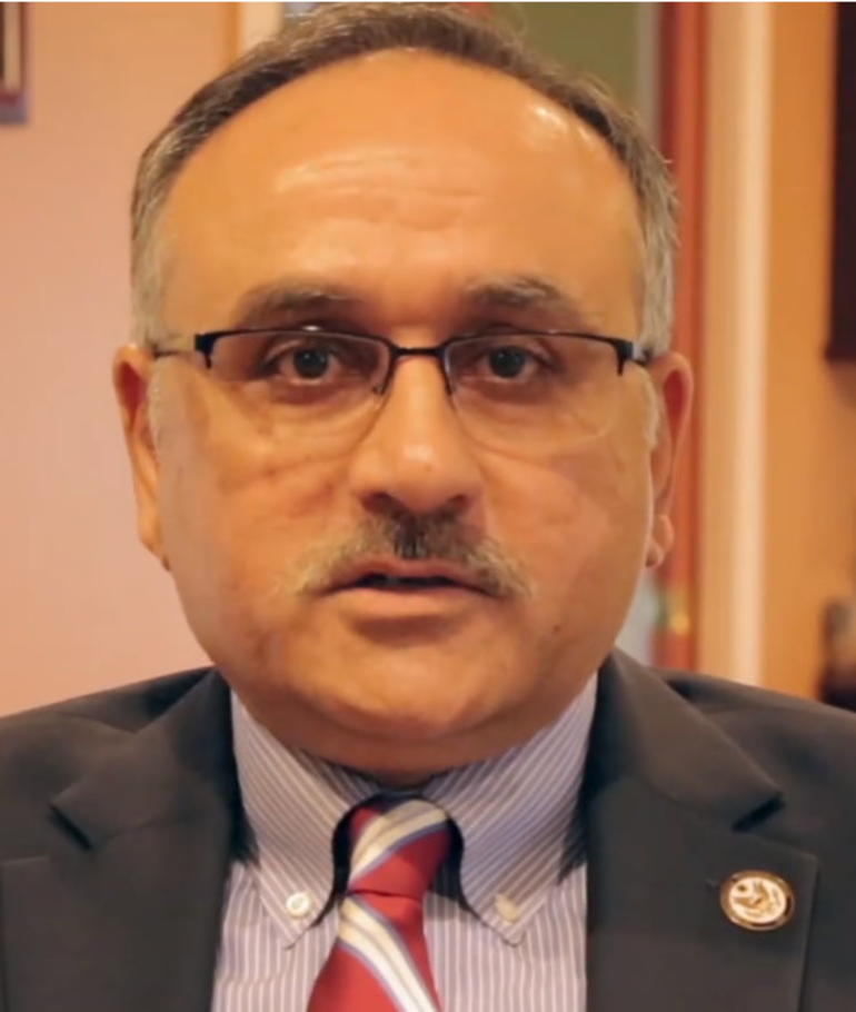 sanjiv ohri_photo from video.png