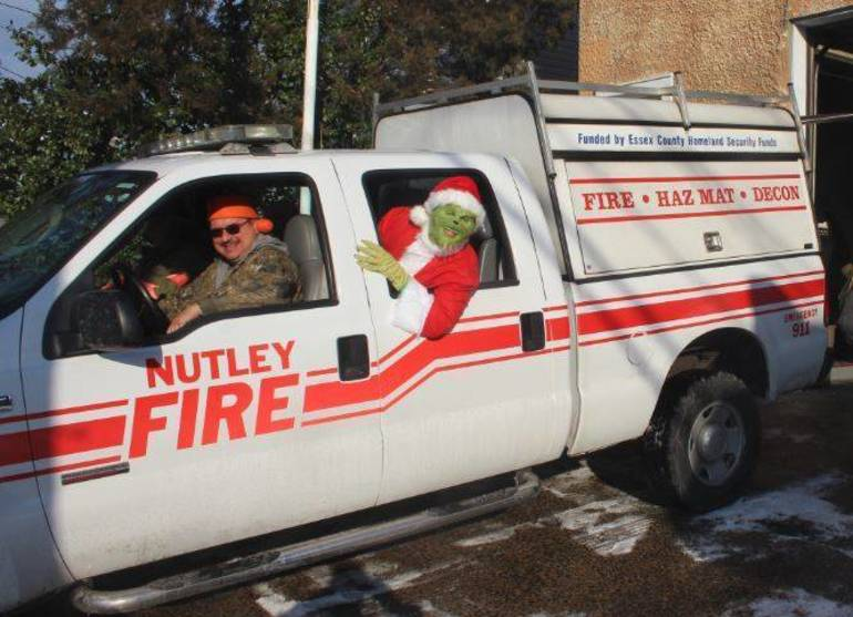Santa Fire Truck 2017 c.JPG