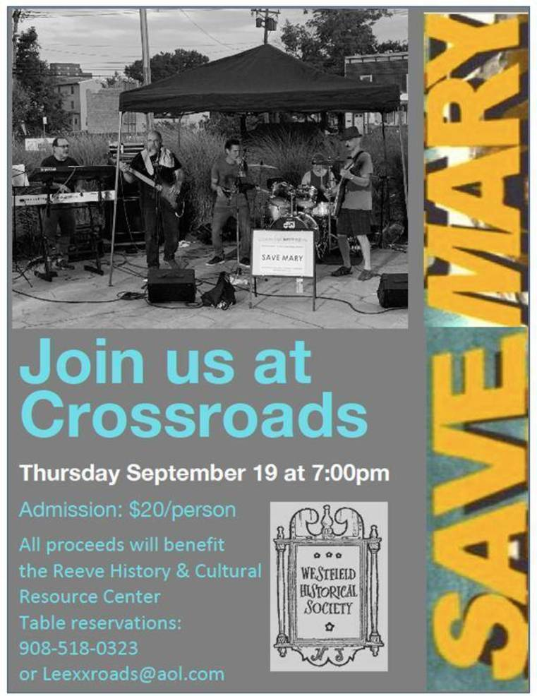 Save Mary at the Crossroads, 9-19-19.jpg