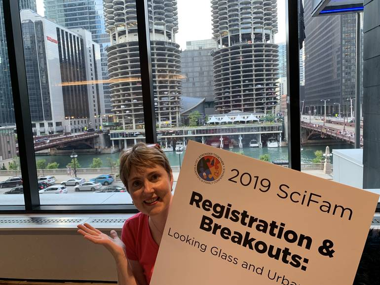 Sarah Foye in Chicago at SciFam.jpg