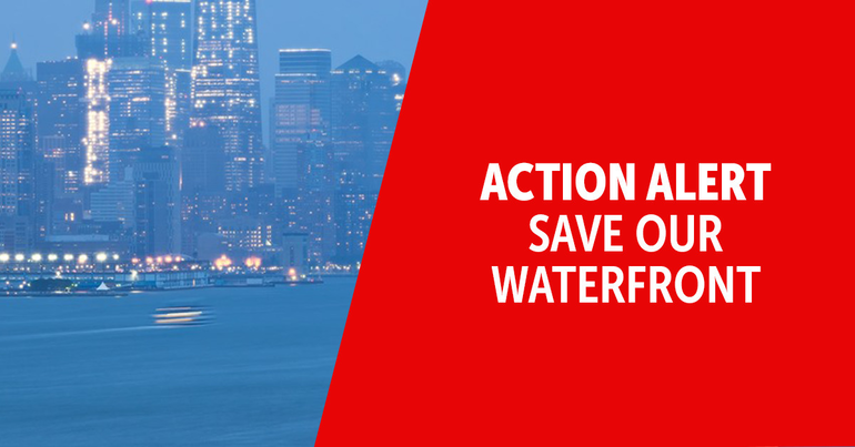 Save our Waterfront.png