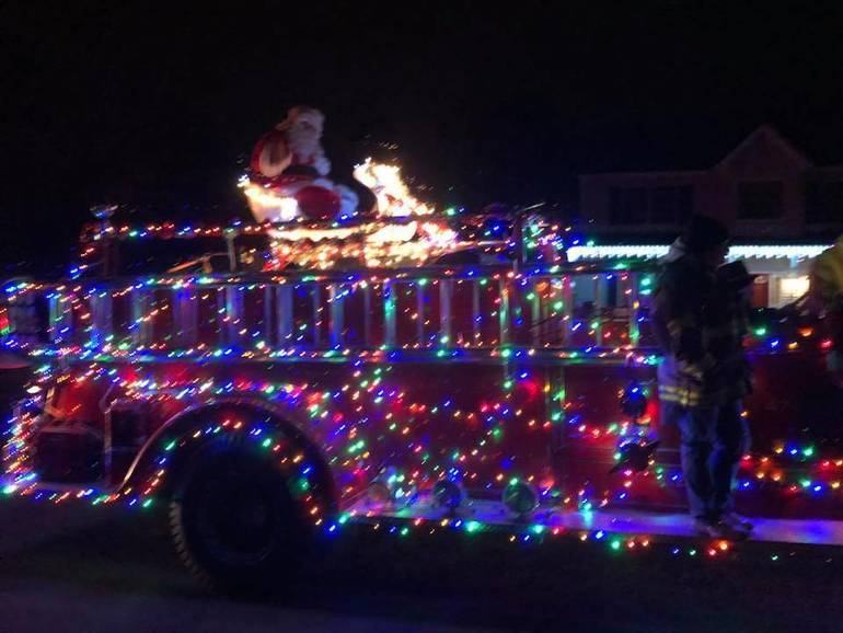 Santa Fire Truck in OA December 8, 2017.jpg