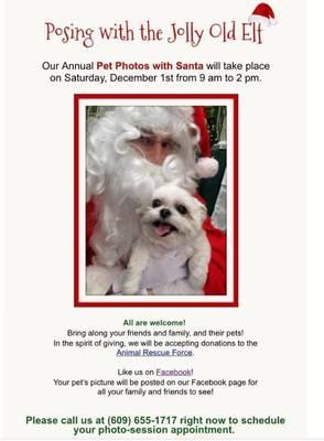 Carousel image 1590bb16d31cb7b16e69 santa photos