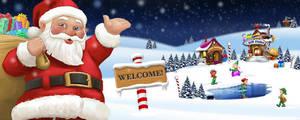Carousel_image_18041af3334dc548a3de_santa