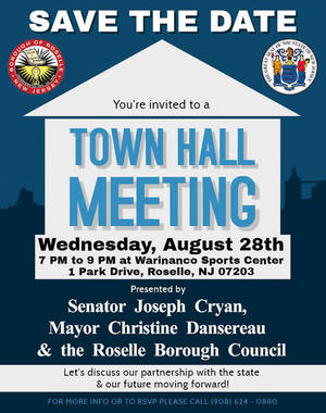 Carousel image 3a896d0a28def8656007 savethedate roselle town hall aug2019