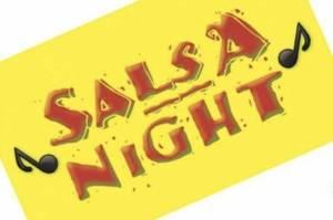Carousel image 3e8ddf286369db6958d8 salsa night