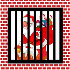 Carousel image 606ae45a019b4882437c santa impeached