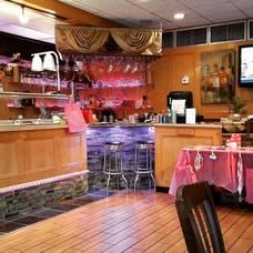 Carousel image 83ff70651f2507a304e4 savannah s southern belle restaurant2