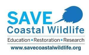 Carousel image 8dbb16340ea07d3c97f2 save coastal logo