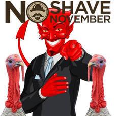 Carousel_image_a085867beb3ec6273e7b_satan-shave400