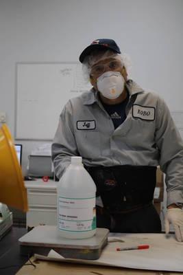 Carousel image e0a97162ecf4ada00fa5 sanitizer sampling 5r5a3292