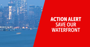 Carousel image eca722bcfea2210e8ada save our waterfront