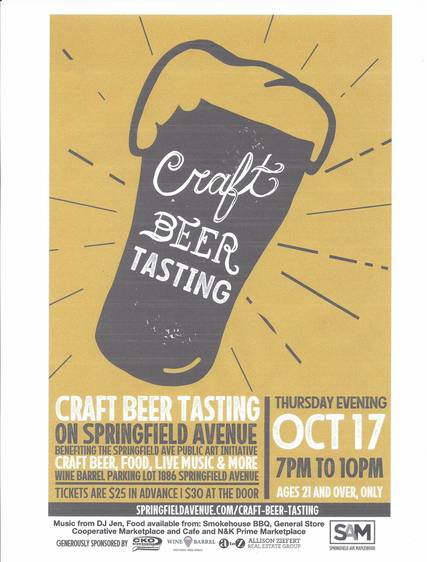 Top story 1516da7be3d50928a88f sam craft beer tasting 2019