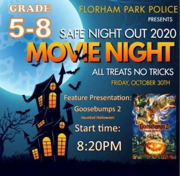 Top story 580260eb8293de744508 safe night out
