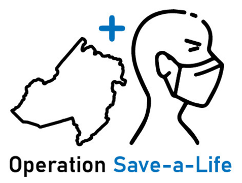 Top story 7ec7f5849d521be38d62 savealife logo