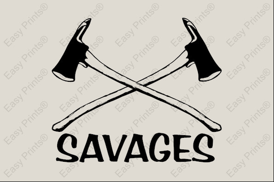 Top story 824f9722f9152ec9d97a savages