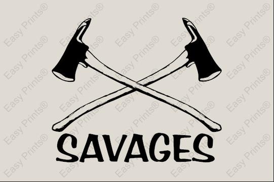 Top story 824f9722f9152ec9d97a savages