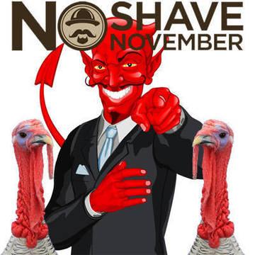 Top story a085867beb3ec6273e7b satan shave400