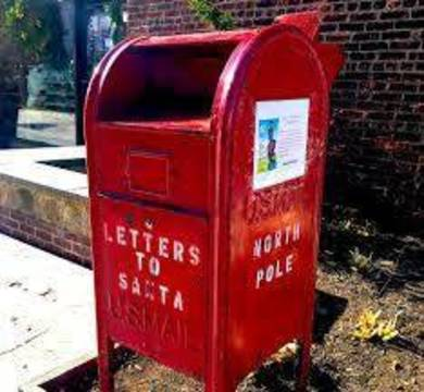 Top story a0b00536acc5c1998d92 santa mailbox tipsfromtown