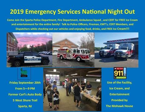 Top story ad5730970a52f34d0e78 safe night out 19