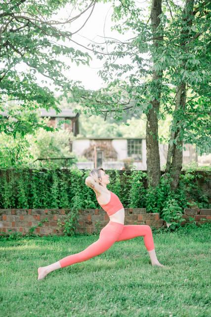 Top story fdbc9ed51901015ac882 sarah nickelson yoga