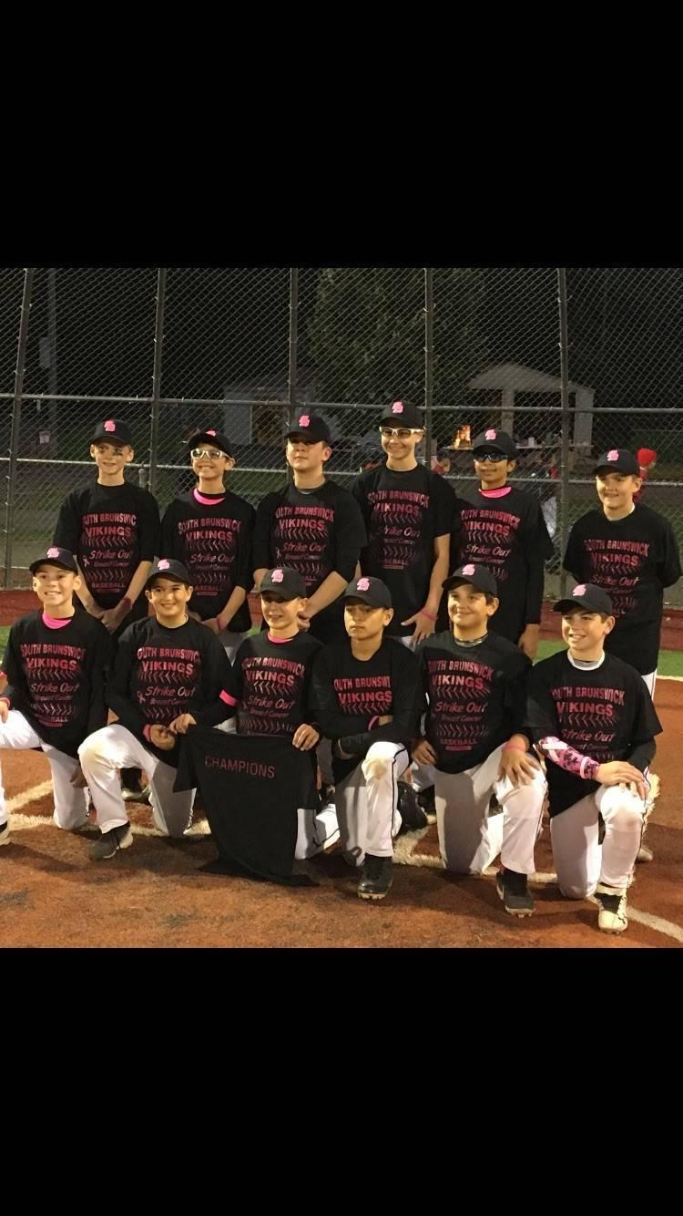 SB 12s Cooperstown Team.jpg