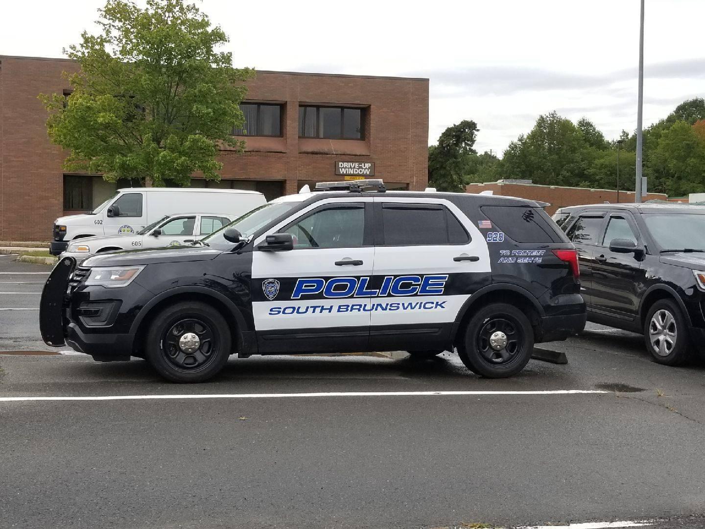 sb police car 2.jpg