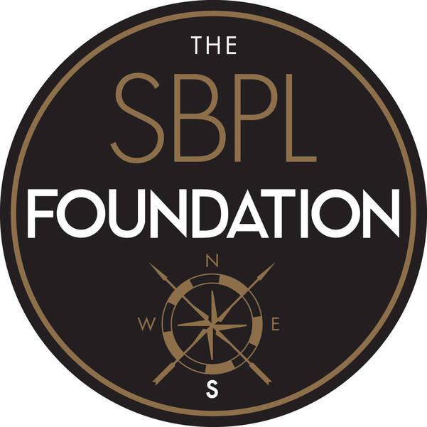 SBPLF NEW logo 2019 Apr.jpg