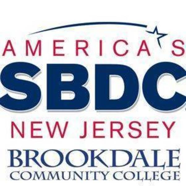 SBDC Brookdale Logo.jpg