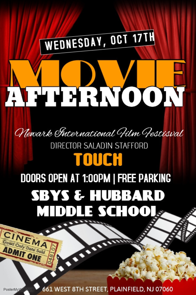 SBYS Movie Flyer.png