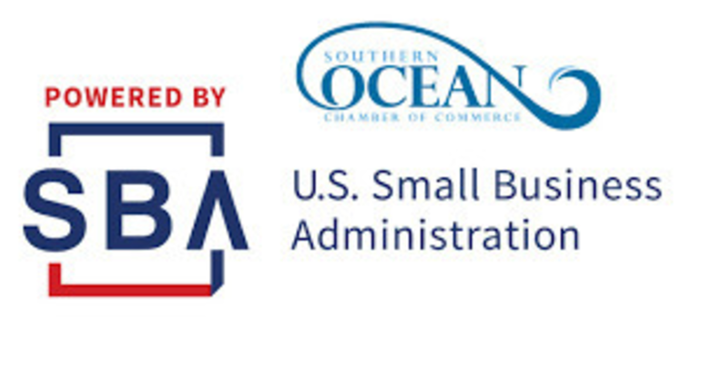 SBA and Southern Ocean Chamber Event
