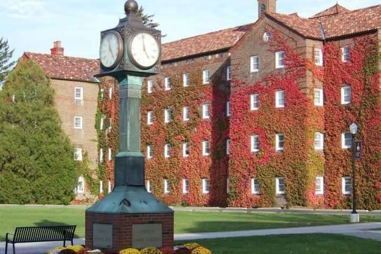 SBU campus.jpg