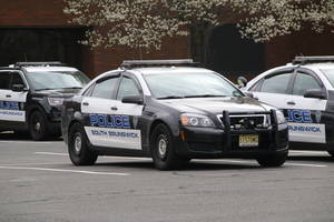 Carousel image a5306632c8f7a4ada89a sb police car