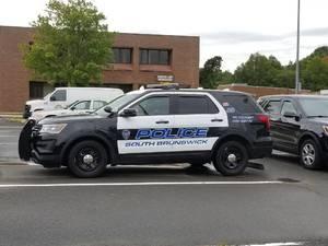 Carousel image cea48ed155a41b0e90d9 sb police car 2