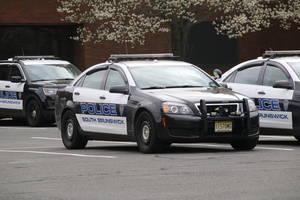 Carousel image d810cab77703c25502b0 sb police car
