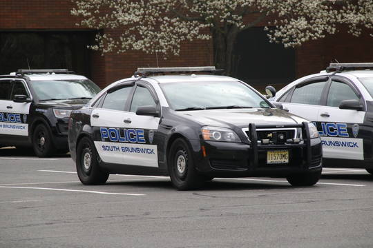Top story a5306632c8f7a4ada89a sb police car