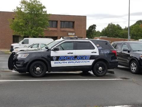 Top story cea48ed155a41b0e90d9 sb police car 2